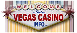 Vegas Casino Info